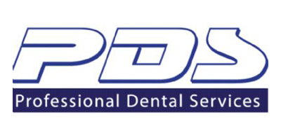 Company logo of Professional Dental Services, LLC