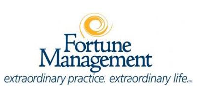 Company logo of Fortune Management of Arizona