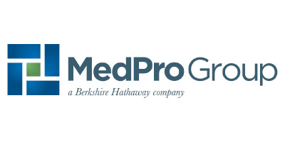 Company logo of MedPro Group - Mikel`s Insurance Services