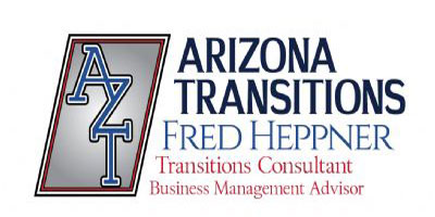 Company logo of Arizona Transitions & Proactive Practice Management