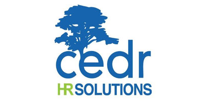 Company logo of CEDR HR Solutions
