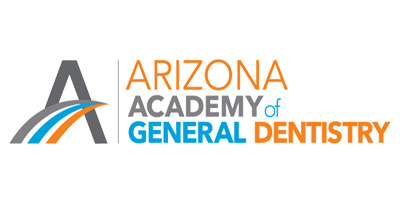Company logo of Arizona Academy of General Dentistry