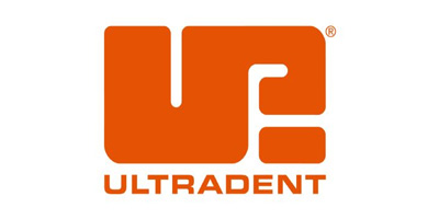 Company logo of Ultradent Products, Inc.