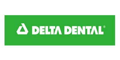 Company logo of Delta Dental of Arizona