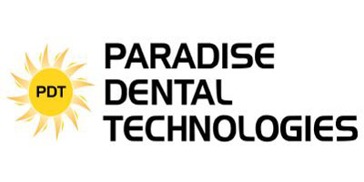 Company logo of PDT, Inc / Paradise Dental Technologies