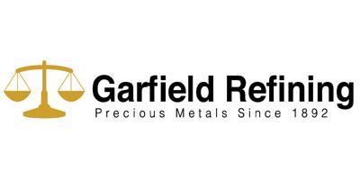 Company logo of Garfield Refining
