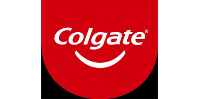 Company logo of Colgate