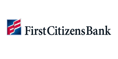 Company logo of First Citizens Bank