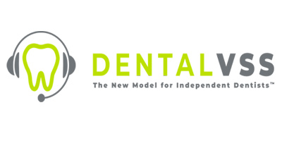 Company logo of Dental Virtual Support Solutions